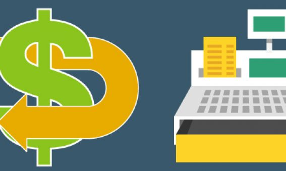 Chargeback Reduction 101