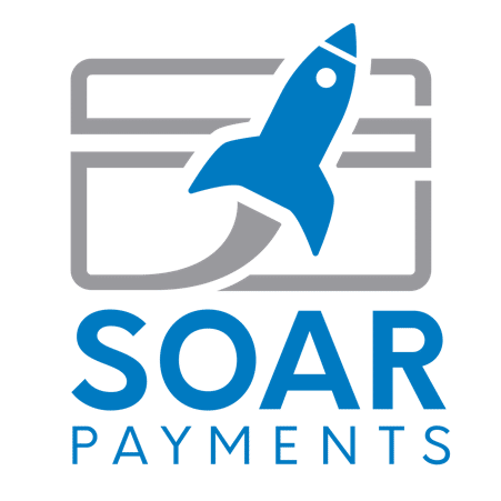 The #1 High Risk Payment Processor | Soar Payments LLC