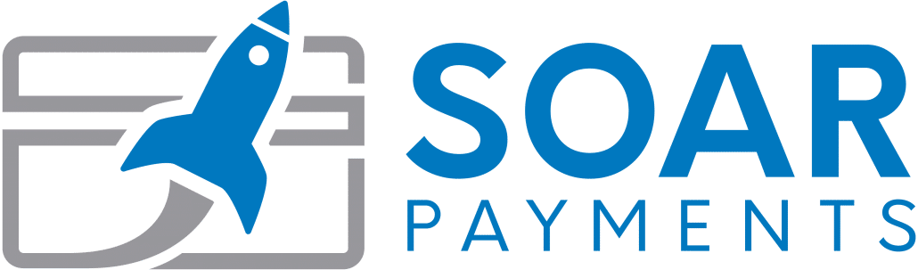 Soar Payments LLC