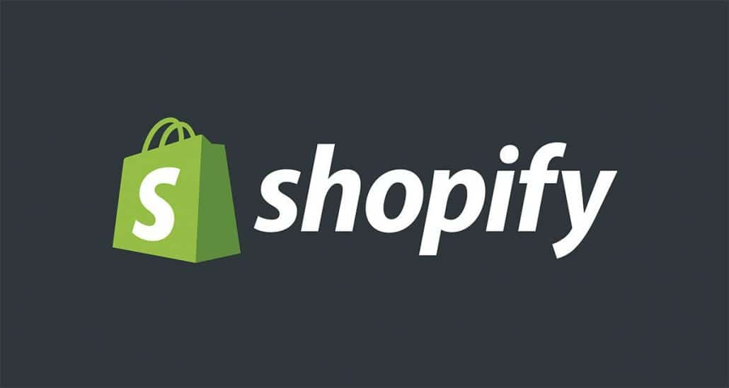 High Risk Merchant Account Shopify