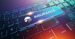 Processor for Insurance and Warranty Businesses